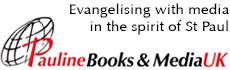 Pauline Books & Media: