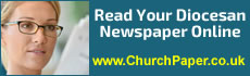 CathCom: Read Your Catholic Diocesan Newspaper with Advertising Online Here